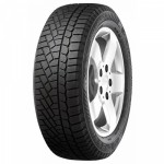 GISLAVED SOFT FROST 200 SUV 215/70R16 100T