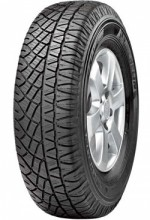 205/70R15  Michelin  Latitude Cross  100H год