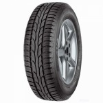 Sava Intensa HP 195/55 R15 85V