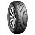 185/60R15  Nexen  N`blue HD  84H