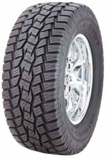 Toyo Open Country A/T+ 275/60 R20 114T