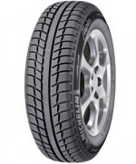 155/70R13  Michelin  Alpin A3  75T  нешипуемая год