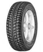 215/55R16  MATADOR  MP50  Sibir ice  93T  шип