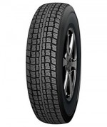 c  185/75R16C  Алтай  Forward Professional 301  104/102Q  б/к