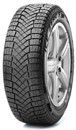 Pirelli  235/55R19 H   Ice Zero Friction