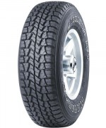 31x10.5R15  Matador  IZZARDA MP71  109T