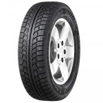 185/70R14  MATADOR  MP30 Sibir ice 2  92T  шип