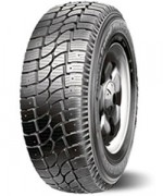 c  205/65R16C  Tigar  CargoSpeed Winter 107/105R  шип.