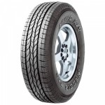 Maxxis HT770 245/65 R17 111H
