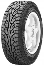 Hankook Winter i*Pike W409 215/60 R16 95T