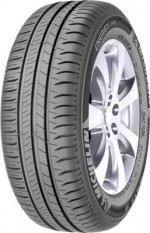Michelin Energy SAVER 195/65R15 91T (100 км. пробег)