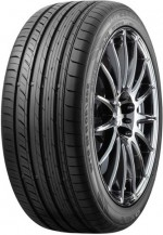 Toyo Proxes C1S 215/50 R17 95V