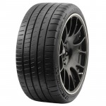 MICHELIN Pilot Super Sport 255/35R19 96Y