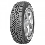 Sava  Eskimo ICE MS 215/65R16 98T  нешипуемая.