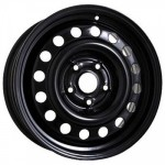 TREBL 5.5*14  4/100 35 57,1 black 53A35D TREBL(VW-INCA / VW CADDY)