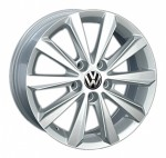Replay VW117 6.5x16/5x112 D57.1 ET50 S