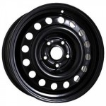TREBL  10.0*16  5/150-10 110,5 black Off-road 04 TREBL