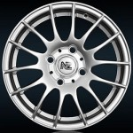 NZ SH616 6.5x15/5x112 D73.1 ET42 HP