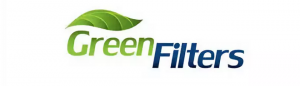 GreenFilters