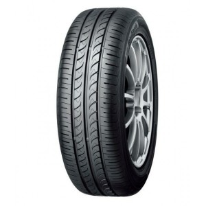 Купить Yokohama BluEarth AE-01 215/60 R16 99H в Волгограде
