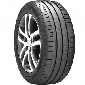 Купить Hankook Kinergy Eco K425 205/55 R16 91H в Волгограде