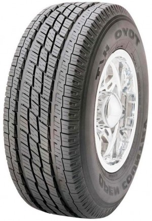 Купить Toyo Open Country H/T 215/65 R16 98H в Волгограде