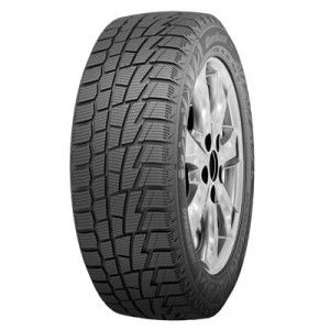 Купить Cordiant Winter Drive 205/55R16 94T в Волгограде