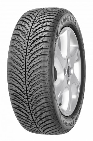 Купить 185/55R15  Goodyear  Vector4Seasons Gen-2  82H год в Волгограде