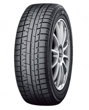 Купить Yokohama Ice Guard IG50+ 185/65 R15 88Q в Волгограде
