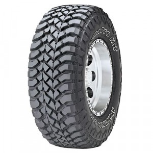 Купить Hankook Dynapro MT RT03 215/75 R15 100/97R в Волгограде