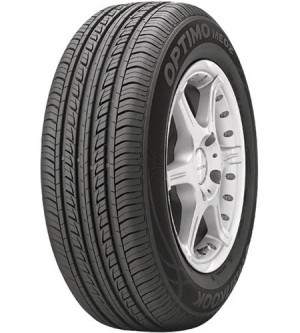 Купить Hankook K424 (Optimo ME02) 195/60 R15 88H в Волгограде