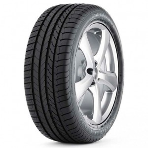 Купить Goodyear EfficientGrip Performance 215/50 R17 91V в Волгограде