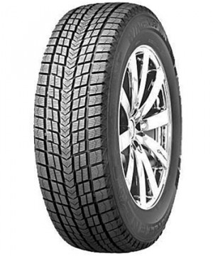 Купить 215/65R16 Nexen Winguard Ice SUV 98Q н-ш в Волгограде