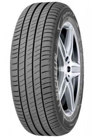 Купить Michelin Primacy 3 235/55 R17 103Y в Волгограде