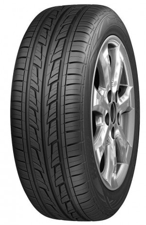 Купить Cordiant Road Runner PS-1 185/60 R14 82H в Волгограде