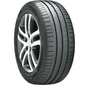 Купить Hankook Kinergy Eco K425 195/60 R15 88H в Волгограде