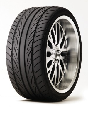 Купить Yokohama S.Drive AS01 195/50 R15 82V в Волгограде