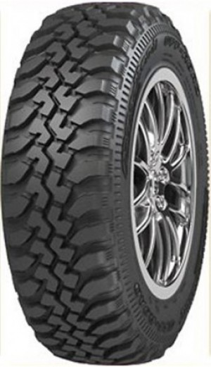 Купить Cordiant Off Road 225/75 R16 104Q в Волгограде