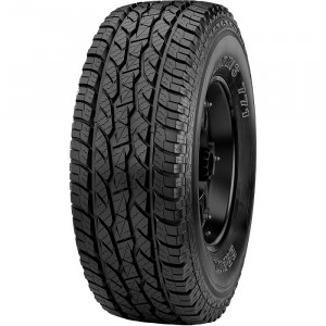 Купить Maxxis AT-771 BRAVO 285/75 R16 122/119R  в Волгограде