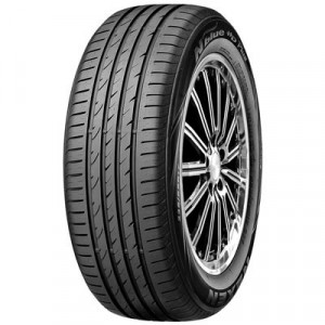 Купить 185/60R15  Nexen  N`blue HD Plus  84H в Волгограде